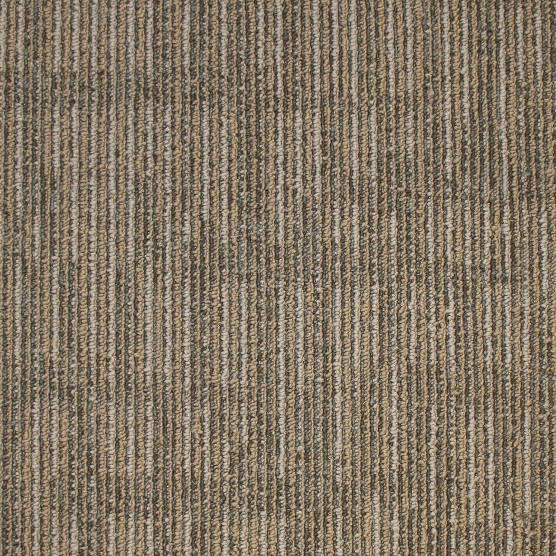 30 Wheat