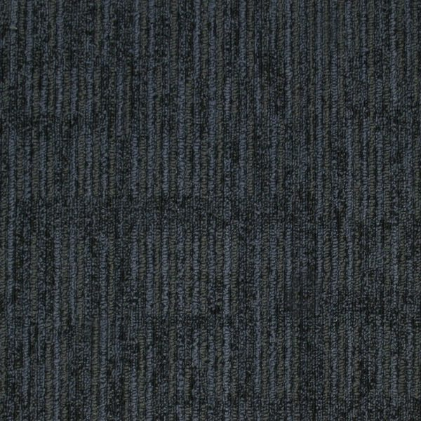 Buckingham Blue Pewter 707232 Swatch