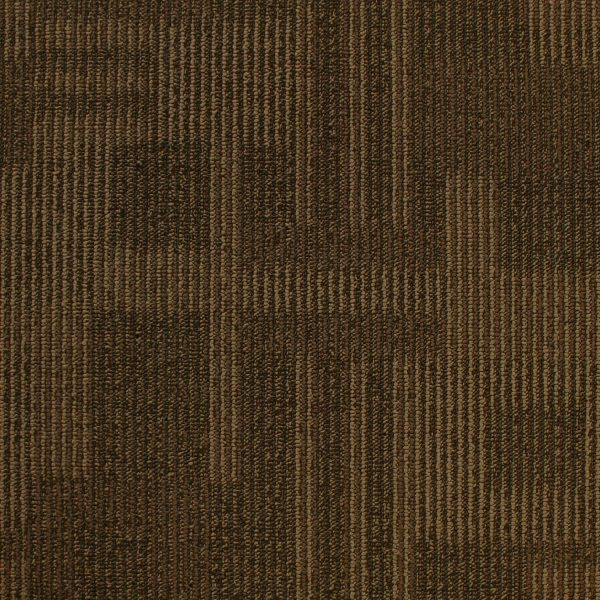 Dimensions Flagstone 722303 Swatch