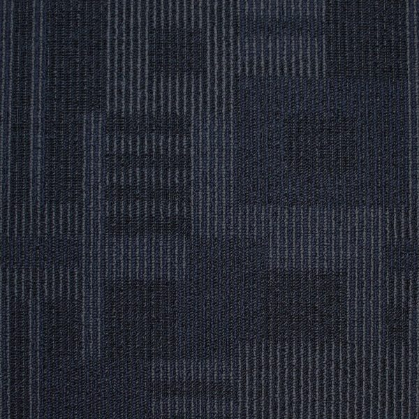 Dimensions Blueprint 722308 Swatch