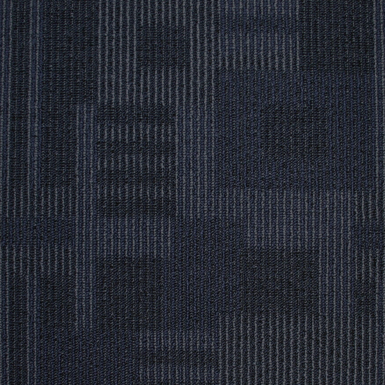 Dimensions08 blueprint blues blacks polypropylene square eurobac dimensions08 blueprint blues blacks polypropylene square eurobac stain proof no exceptions commercial wear backing performance malvernweather Images