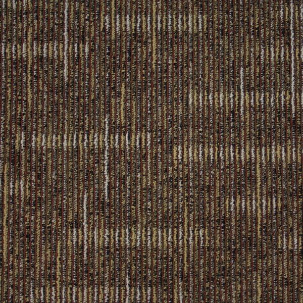 Perspective Contrast 724004 Swatch