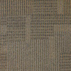 Rhone Acorn 704304 Swatch