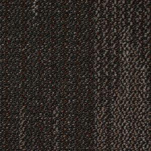 09 Wrought Iron