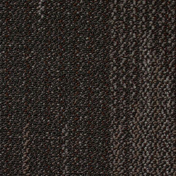Trent Wrought Iron 719309 Swatch