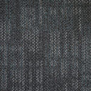Van der Rohe Graphite 710646 Swatch