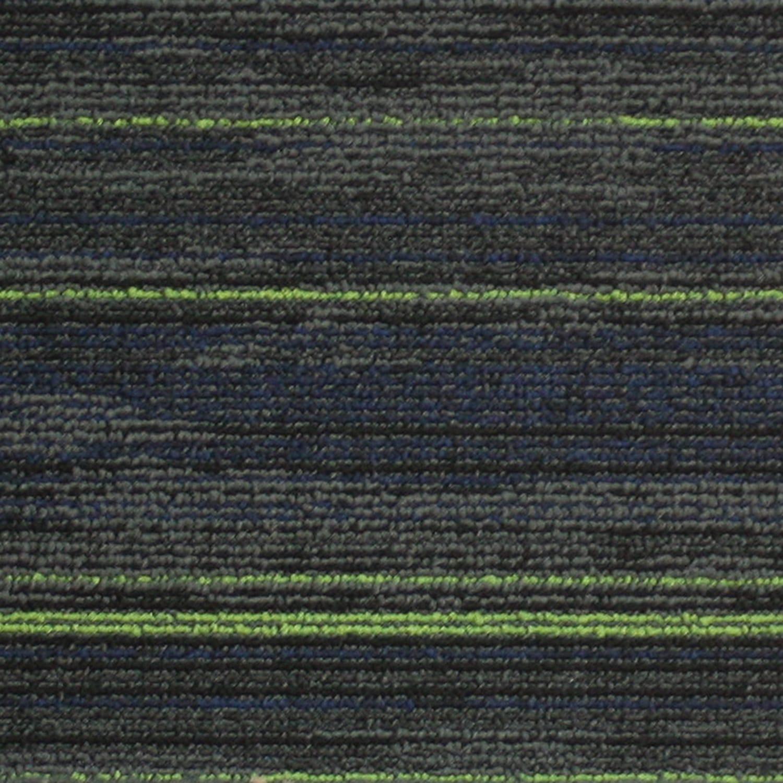 06 Granite Path