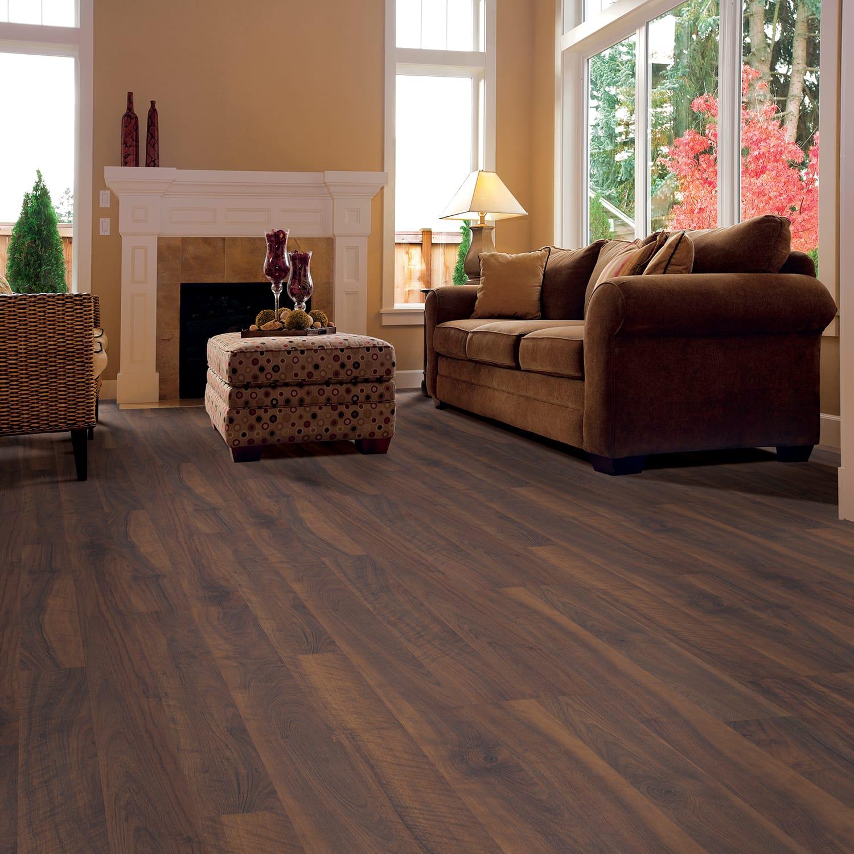 wood home photos dark flooring nclex mahogany floors laminate