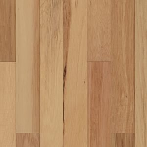 Natural Country Hickory