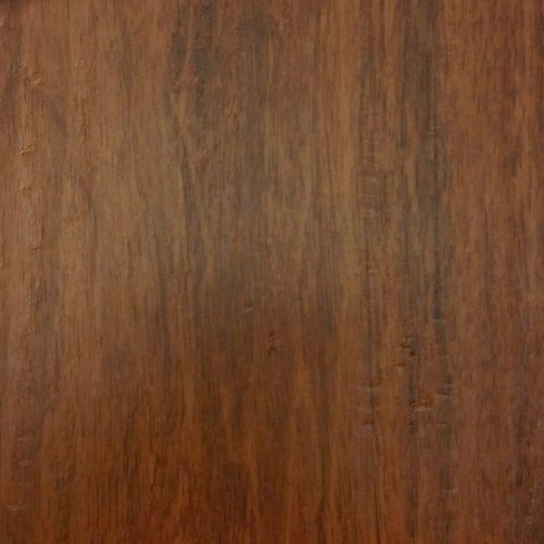 Robusto Plank Brampton