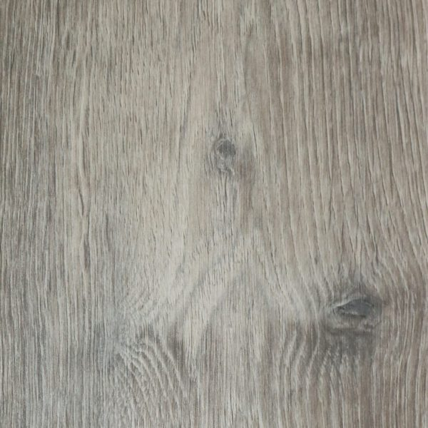 Robusto Plank Deerhurst
