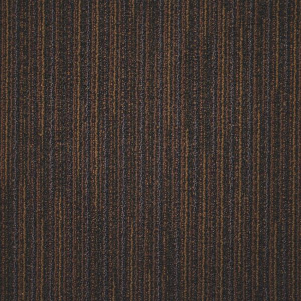 Searchlight Brownstone 728203 Swatch