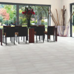 Talavera Travertine