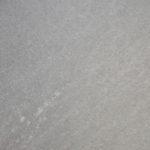 Laredo Sandstone