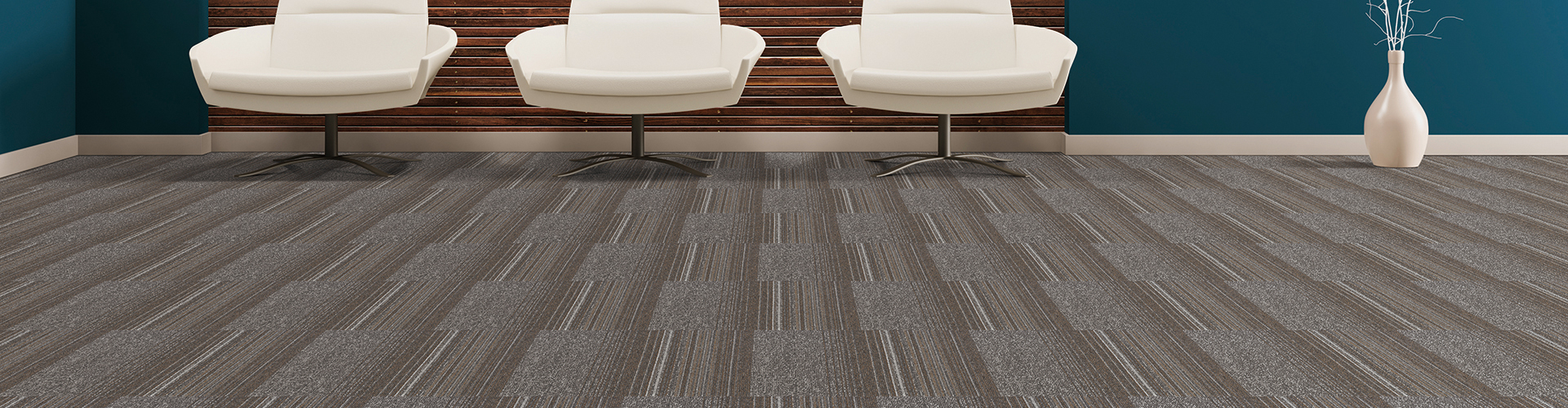 Modular tile kraus flooring matrix 03 oracle ashlar installation dailygadgetfo Choice Image