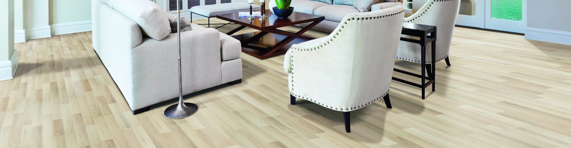 Solido Perform| KPL35671 Cottonwood