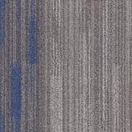 06 Deco Blue