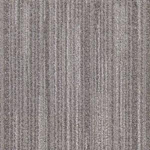07 Canvas Grey