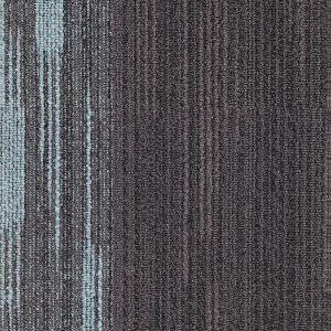 08 Cobalt Teal
