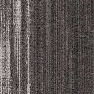 Pop Art 14 Silver Screen