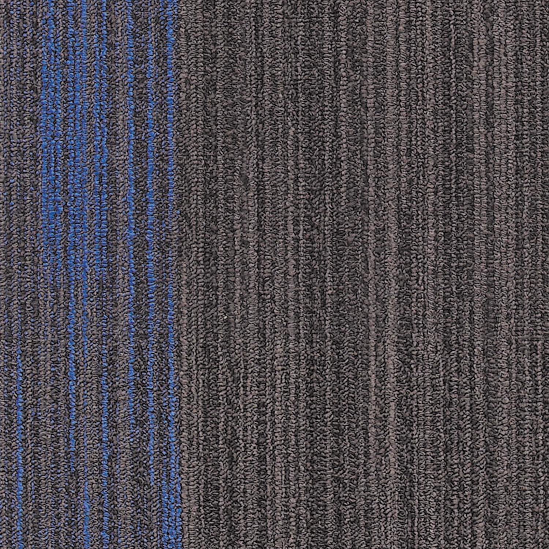 Popart 7804 15 Bluesuede Commercialwear Backingperformance