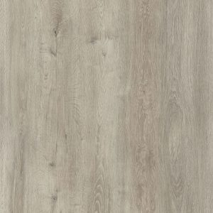 Silversmith Oak