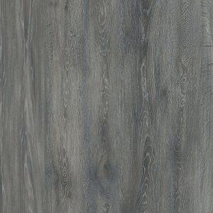 Himalayan Trek Oak
