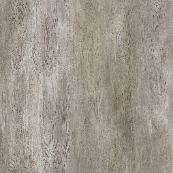 Iced Timber Oak
