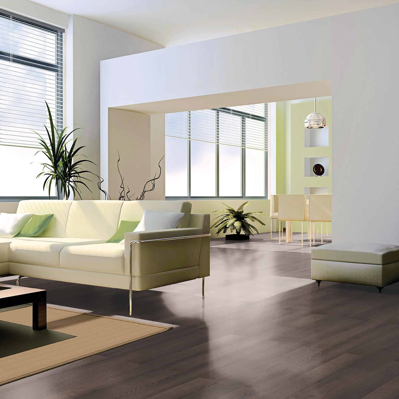 Studio-Essentials_Roomscene