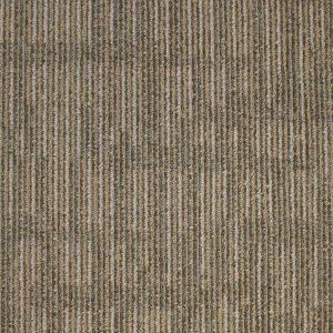 Buckingham Wheat 707230 Swatch