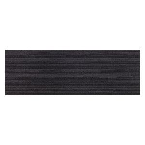 Pop Art Black Gesso 780416 Plank Swatch