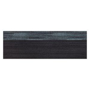 Pop Art Cobalt Teal 780408 Plank Swatch