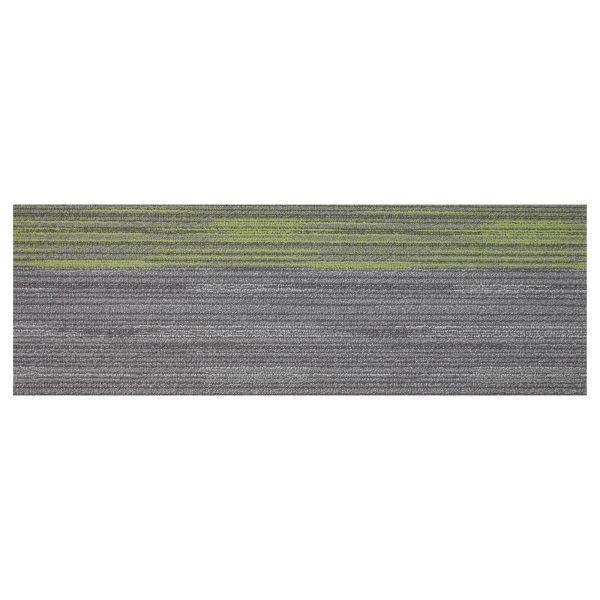 Pop Art Green Envy 780402 Plank Swatch