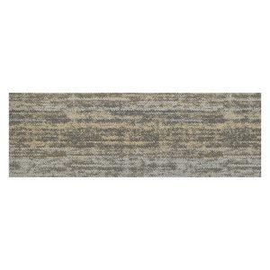 Skyline Horizon 780606 Plank Swatch