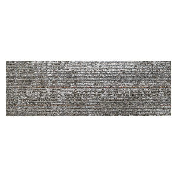 Impulse Iced Marble 780101 Plank Swatch
