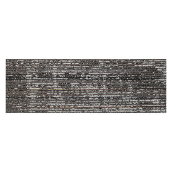 Impulse Newbury Port 780102 Plank Swatch