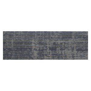 Impulse Observatory 780104 Plank Swatch