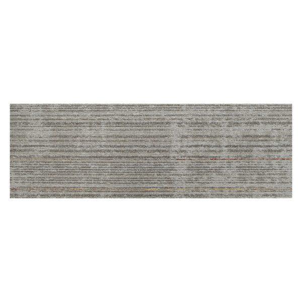 Impulse Rain Dunes 780105 Plank Swatch