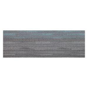 Pop Art Tidal 780401 Plank Swatch