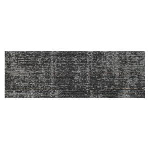 Impulse Umber Rust 780106 Plank Swatch