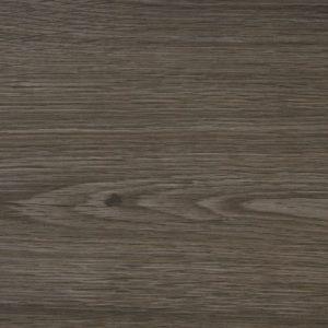 Carlota Plank Freeport Hickory 01 Swatch
